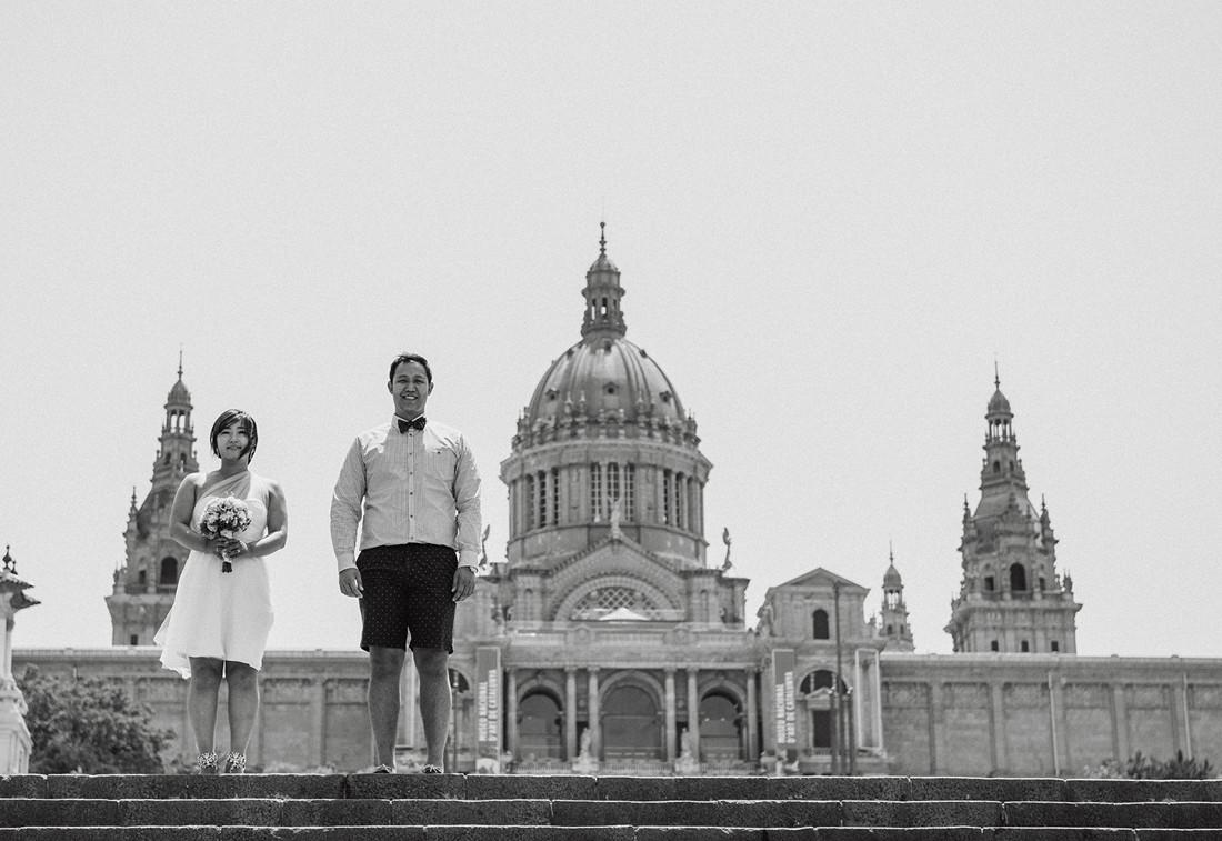 fotografo bodas sabadell