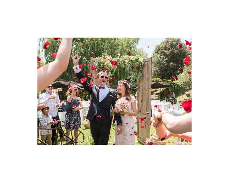 Fot grafo de sabadell barcelona fotograf a de bodas - Fotografos en sabadell ...